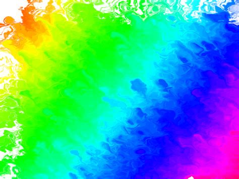 rainbow water rainbow water related keywords rainbow water