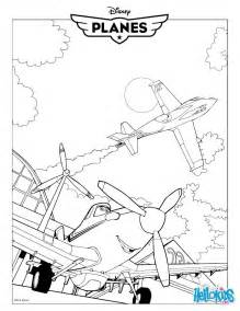 Dusty Planes Coloring Pages by Dusty Crophopper Planes Coloring Page Printables