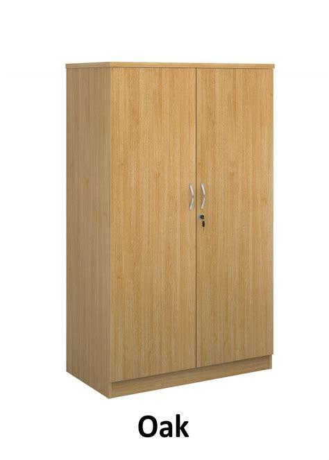 Dd Cupboard Dd Cupboard 28 Images System Door Cupboard Dd16 121
