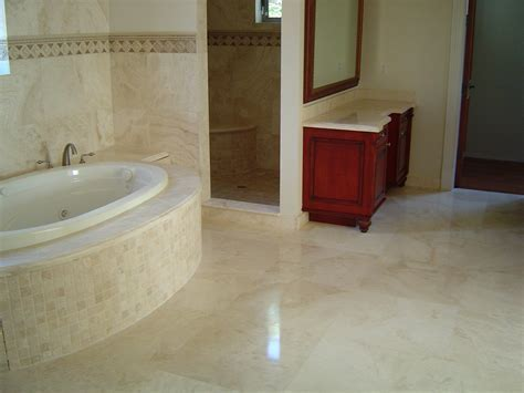 Naturella Beige Honed Marble Tiles 24x24   Natural Stone Tiles