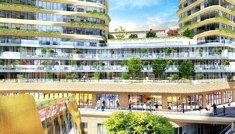 wohnungen zum verkauf luxus meerblick wohnungen zum verkauf in istanbul