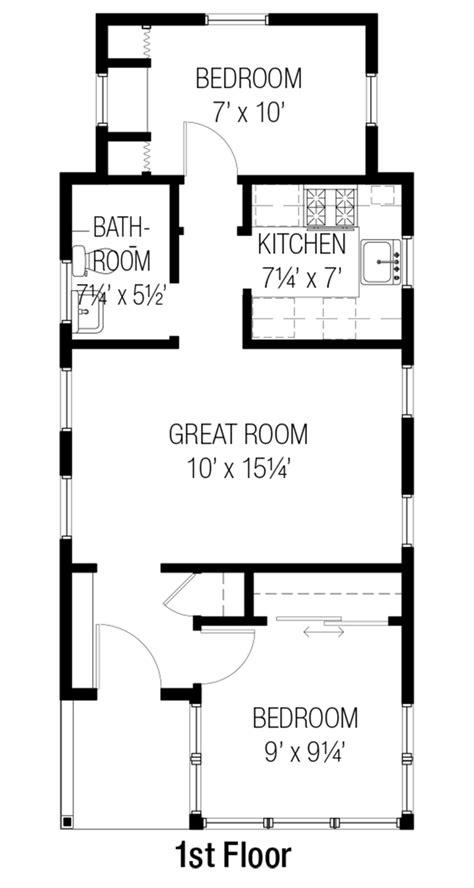 indian home design books pdf modern two bedroom house plans pdf everdayentropy com