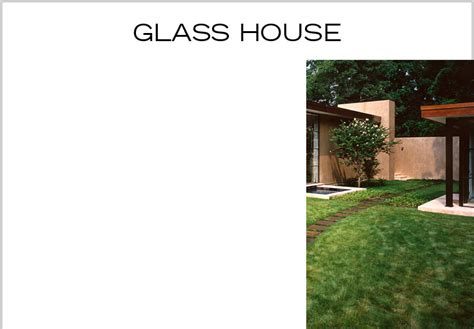 www architect com michael haverland architect home