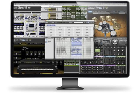 best free recording software the best free recording software for windows and macos