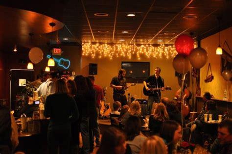 song cafe whitehawk cafe whitehawkcafe
