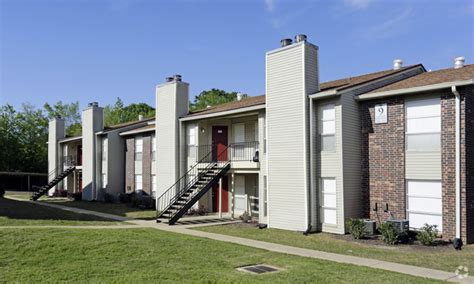 Apartments And Houses For Rent In Jackson Ms Apartments For Rent In Ridgeland Ms Apartments