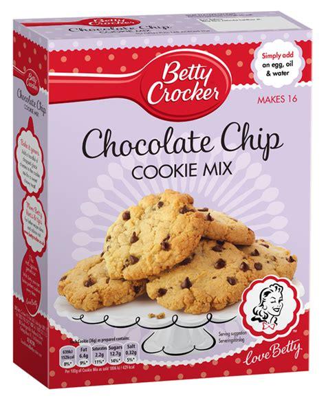 betty crocker cookies easter baking ideas baking recipes betty crocker uk