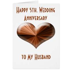 5th anniversary for husband quotes quotesgram