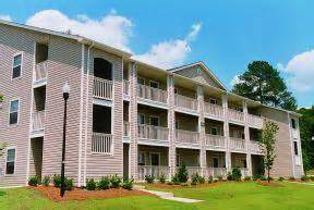 Apartments Columbia Sc Garners Ferry 1 Of 12