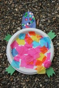 Paper Crafts For 3 Year Olds - 1000 images about crafts for toddlers on 3