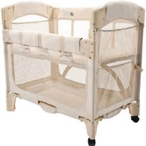 arm s reach mini arc co sleeper bedside bassinet choose