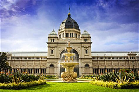 14 top rated tourist attractions in melbourne planetware
