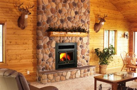 Kozy Heat Fireplaces For Sale by Kozy Heat Wood Fireplace For Sale 28 Images Kozy Heat