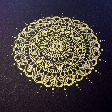 tattoo mandala gold 1000 images about mandala on pinterest buddhists