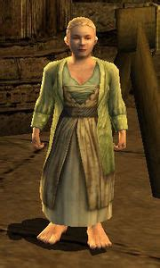 lotro woodworkers guild posy brockhouse lotro wiki