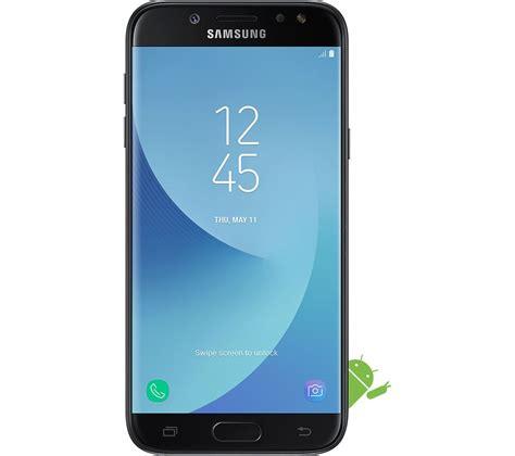 Handphone Samsung J5 J7 samsung galaxy j5 16 gb black deals pc world