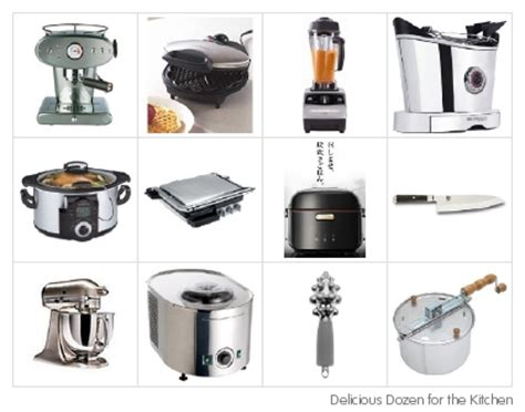 new home gadgets kitchen gadgets information technology