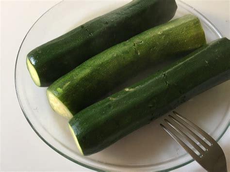 cucinare le zucchine lesse zucchine lesse in agrodolce