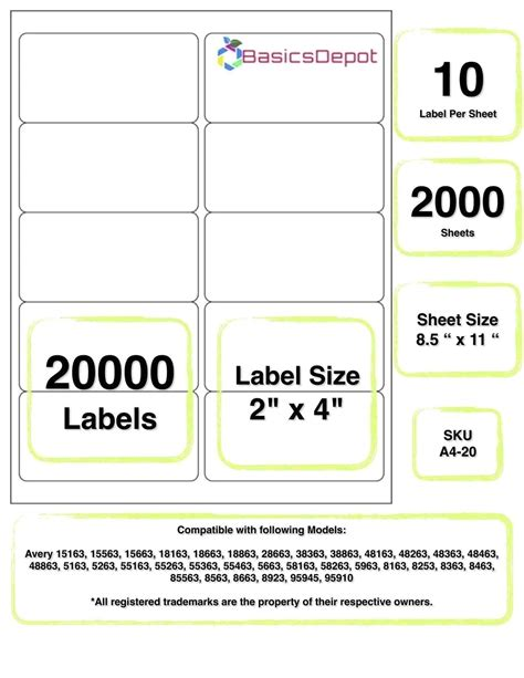 avery templates 18660 avery address label template 18660 the hakkinen