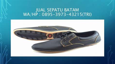 Jual Vans Di Batam 0895 3973 43215 tri jual sepatu di batam