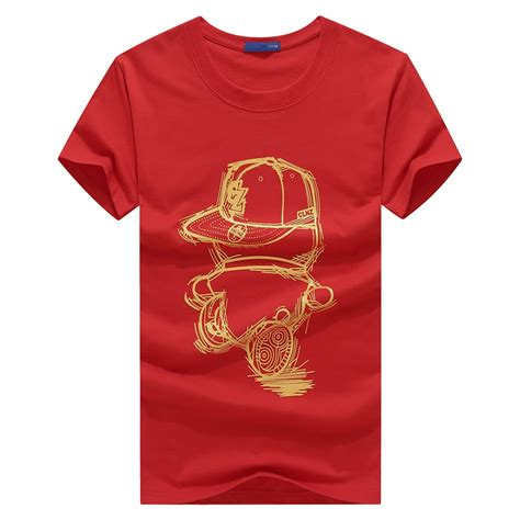 10 Shirts You To This Summer by Kuyomens T Shirts Plus Size Shirt Homme Summer