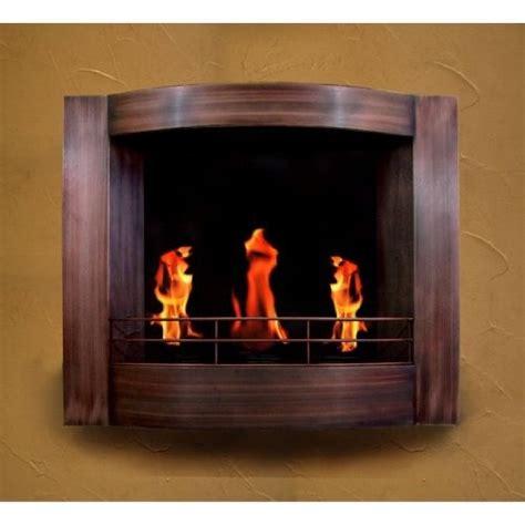 Wall Mount Fireplace Gel by Wall Mount Gel Fireplace Bedroom Houz