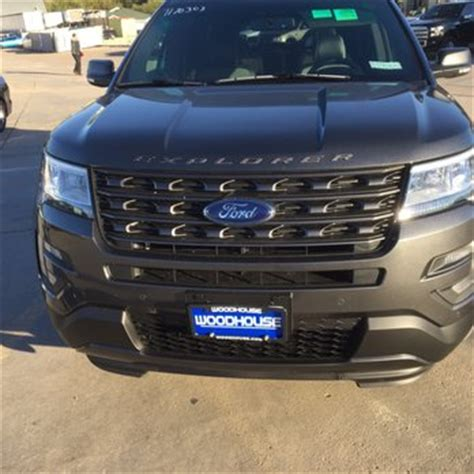 Woodhouse Ford Blair Ne by Woodhouse Ford 13 Photos 17 Reviews Car Dealers