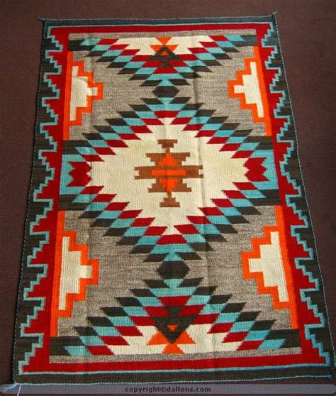 Navajo Rug Company by 25 Unique Navajo Rugs Ideas On Navajo Indian