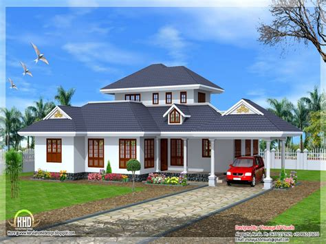 kerala home design single floor kerala single floor house designs kerala beautiful houses