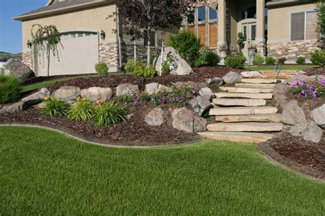 Contact Saint Charles Mo Green Thumb Lawn Care N Green Thumb Landscape