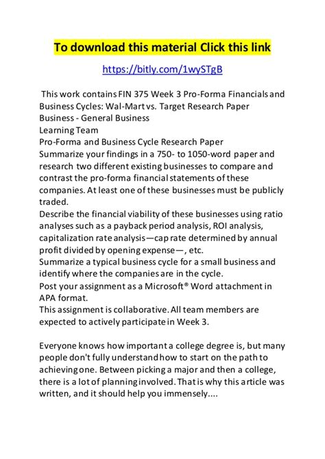 Business Cycle Essay by Buy Research Papers Cheap Business Cycles Udgereport696 Web Fc2