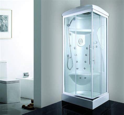 cabine doccia 70x100 cabina idromassaggio disponibile nelle misure da 70x90 o