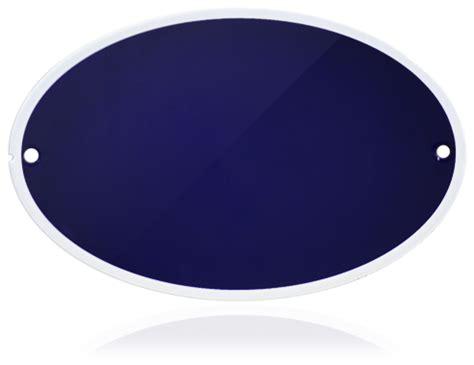 No One Putihhitamnevikaos Oblong Couplekaos num 233 ro de rue 233 maill 233 ovale bleu plaque 233 maill 233 e en