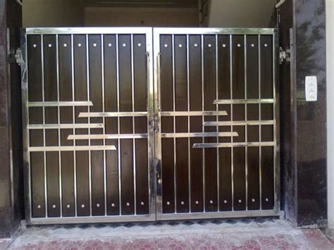 17 of 2017 s best steel gate design ideas on