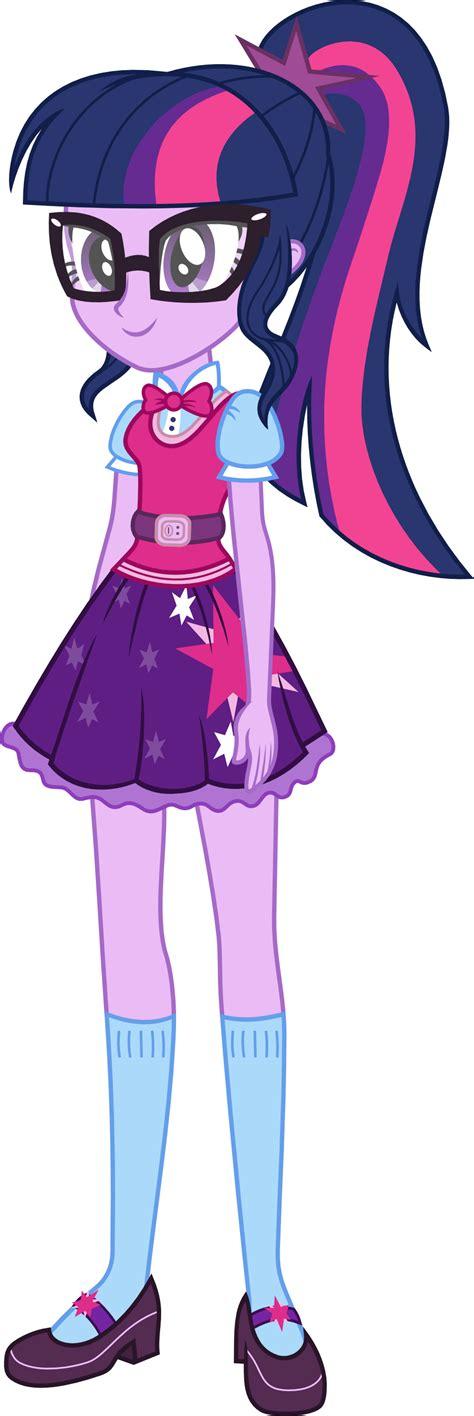 Dress Da300 my pony equestria twilight sparkle dress