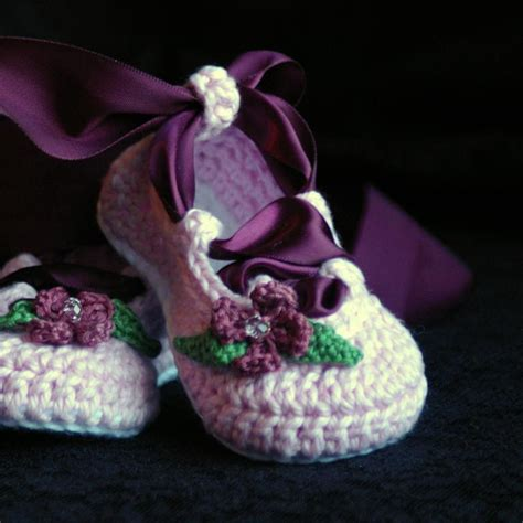 baby ballerina slippers crochet pattern 29 crochet slippers pattern guide patterns