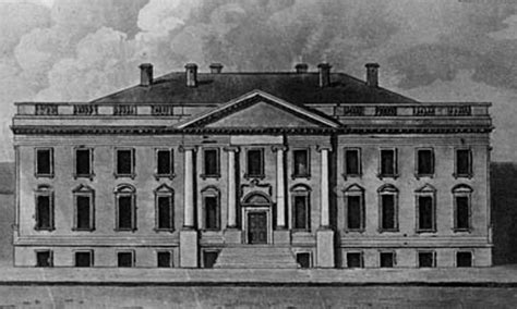 how old is the white house pin white house sketch group picture image by tag keywordpicturescom on pinterest