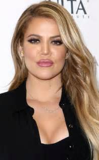 khloe kardashian 2015 has been the worst year of my life