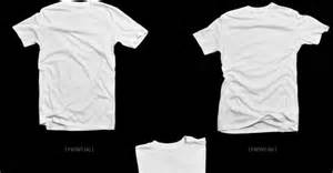 a collection of free t shirt templates blueblots com