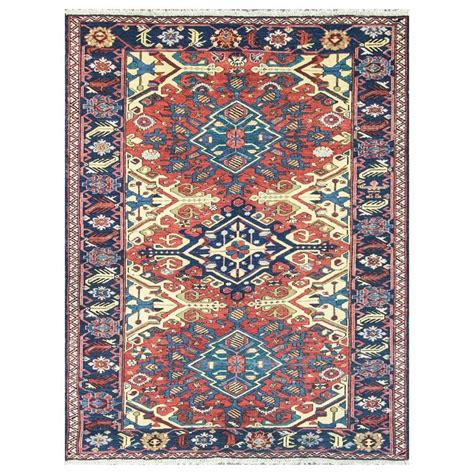 caucasian rugs for sale antique soumak caucasian rug for sale at 1stdibs