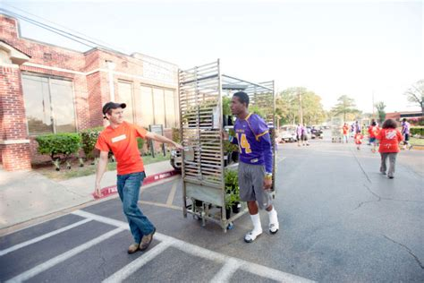 School Home Depot by Retool Your School 2014 Hbcu Cus Upgrades With Home