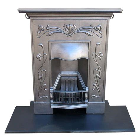 art nouveau bedroom art nouveau bedroom fireplace victorian fireplace store