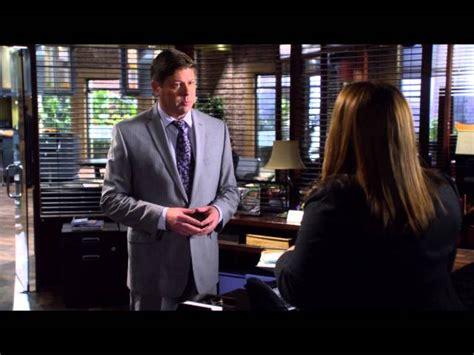 drop dead season 1 episode 5 drop dead episodes of season 6 to