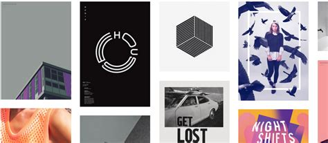 design inspiration resources 23 awesome online resources for design inspiration just
