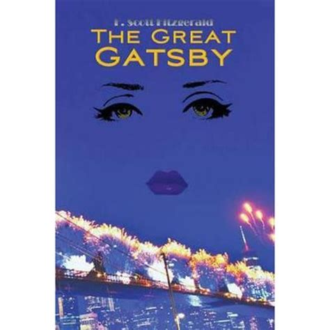 libro the great gatsby wisehouse new in book lover gifts
