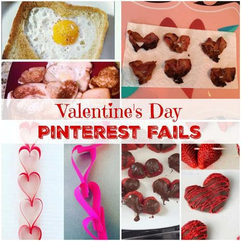 valentines day fails s day fails sometimes