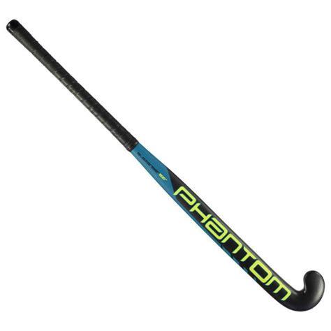 Stick L by Slazenger Slazenger Phantom Hockey Stick Hockey Sticks