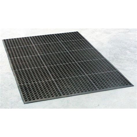 commercial floor mats amazing commercial floor mats the