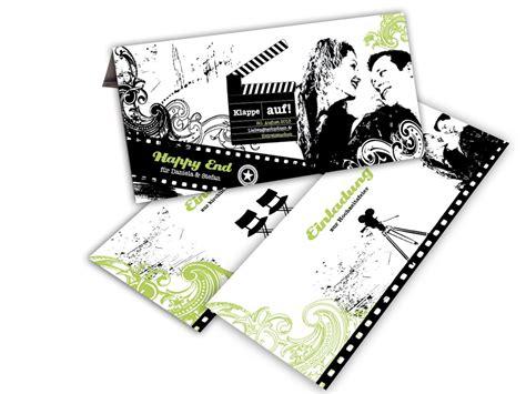 Besondere Einladung Hochzeit by Besondere Einladungen Hochzeit Vorlagen