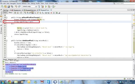 null pointer exception at layoutinflater nullpointerexception japaneseclass jp
